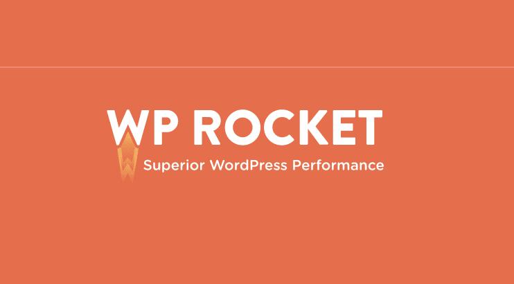 We Make WordPress Fast